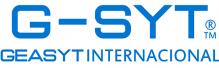 Geasyt Internacional Ingeniería